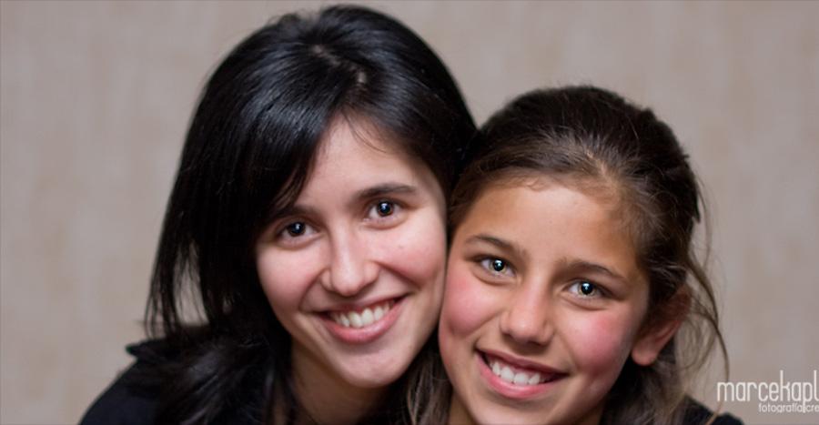 Retrato de personas - Fotógrafo en Uruguay - Marce Kaplan | Fotografía Creativa