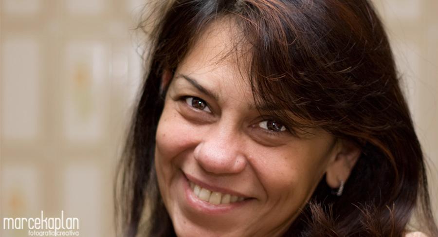 Retratos de personas - Fotógrafo en Uruguay - Marce Kaplan | Fotografía Creativa
